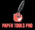Paper tools pro